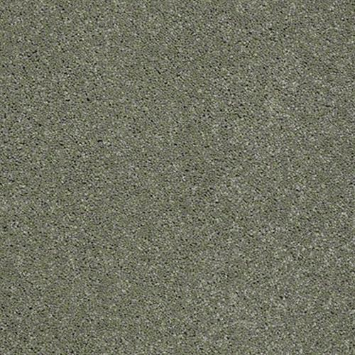 Design Texture Platinum 12 Sage Mist 00344