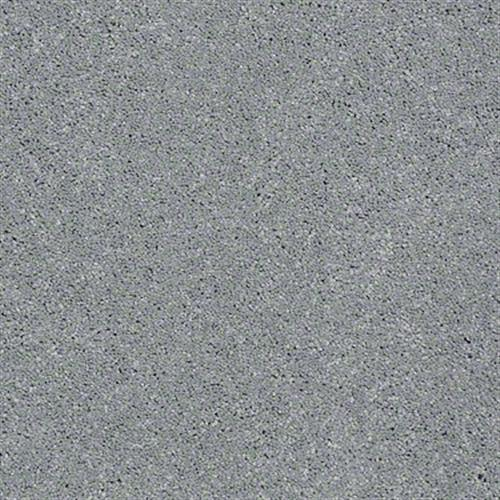 Design Texture Platinum 12 Recycled Glass 00420