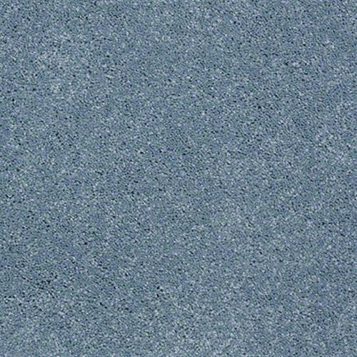 Design Texture Platinum 12 Tropical Tide 00422
