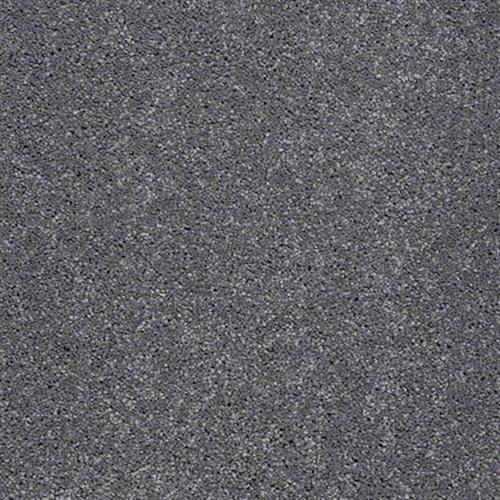 Design Texture Platinum 12 Industrial Grey 00501