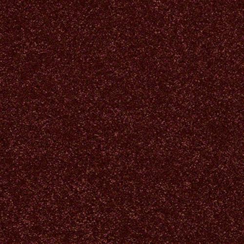 Design Texture Platinum 12 Copper 00642