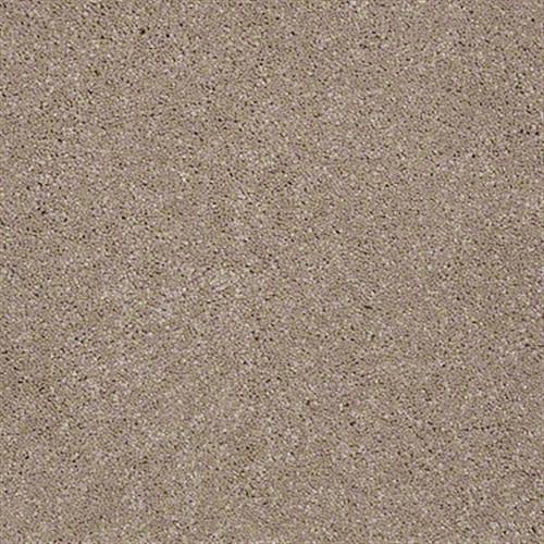 Design Texture Platinum 12 Natural Wood 00701