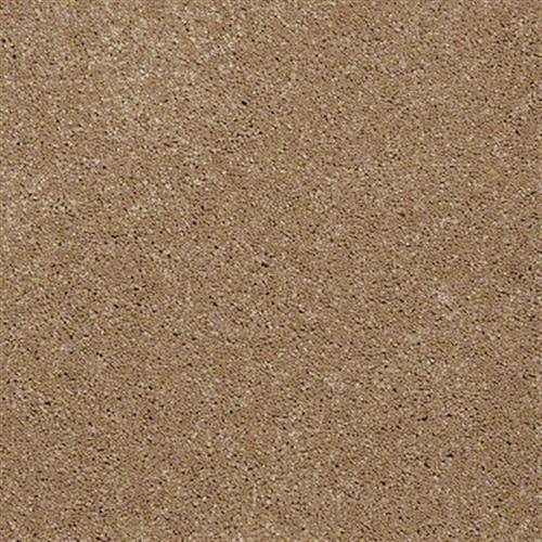 Design Texture Platinum 12 Trail 00703
