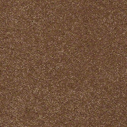 Design Texture Platinum 12 Log Cabin 00709