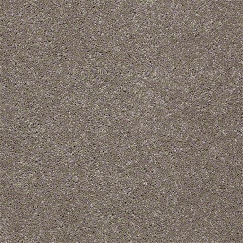 Design Texture Platinum 12 Warm Oatmeal 00722
