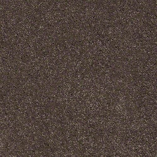 Design Texture Platinum 12 Iced Coffee 00723
