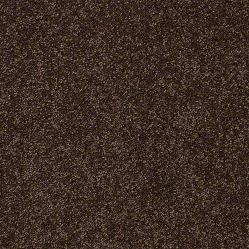 Design Texture Platinum 12 Hot Cocoa 00724