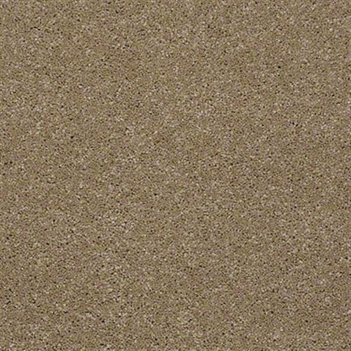 Design Texture Platinum 12 Desert Khaki 00742