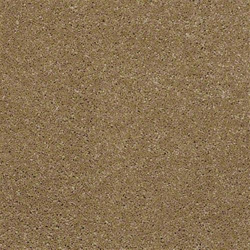 Design Texture Platinum 12 Sahara 00744