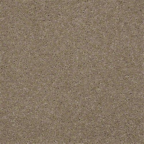 Design Texture Platinum 12 Riverbank 00770