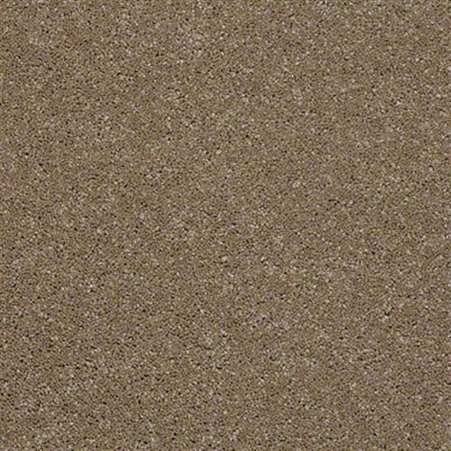 Design Texture Platinum 12 Beach House 00771