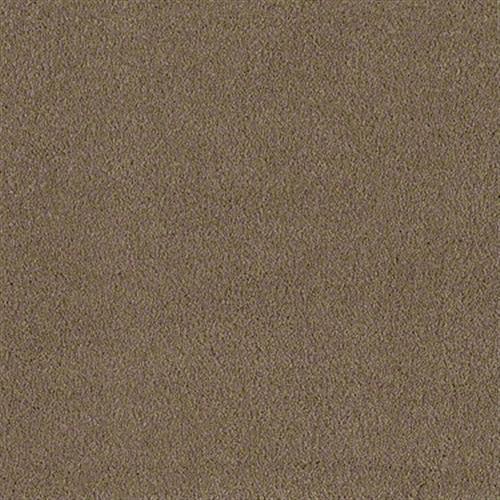 Sedona Dust