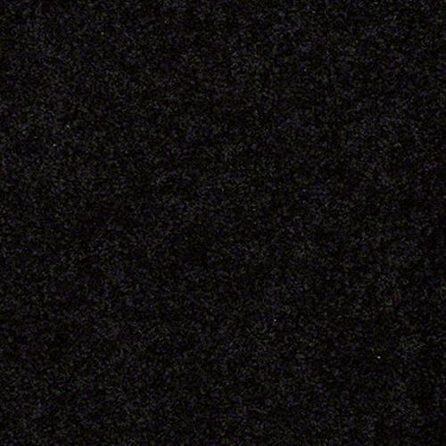 Belfort II Coal Black  58502