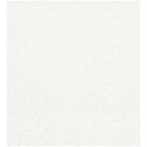 FASHION AVENUE White Hot 00170