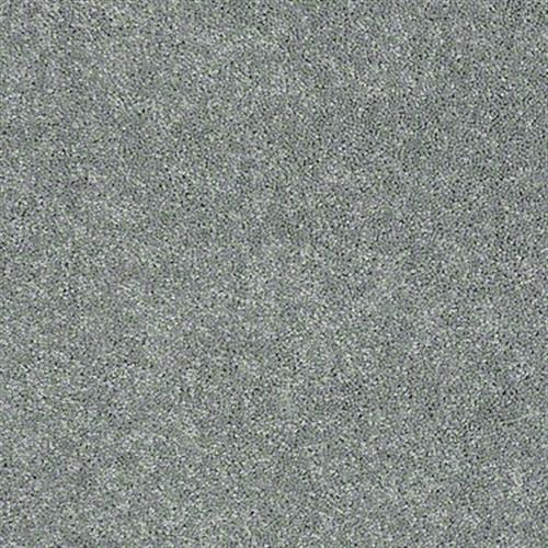 Rumson Haze 00531