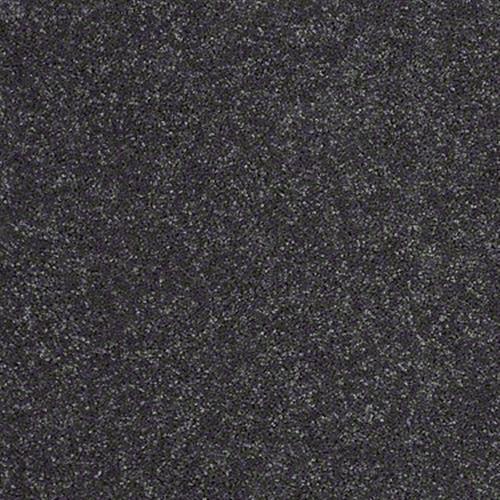 Rumson Steel Beam 00534