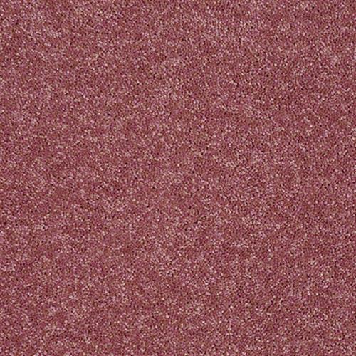 Rumson Sassy Pink 00830