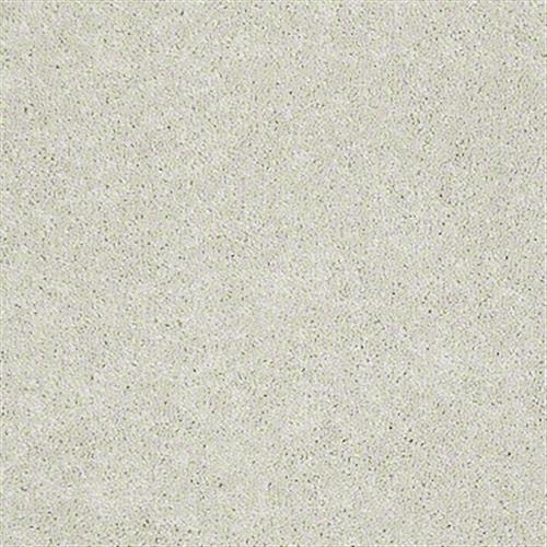 Rumson Ivory Tint 55101