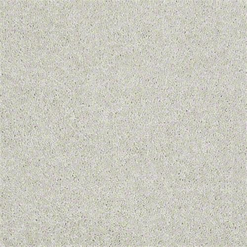 Rumson Taupe 55105