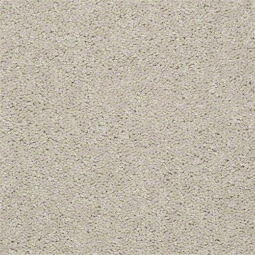 Shasta I Marble 55150