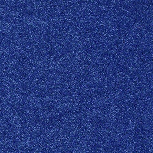 Rumson Cobalt 55453