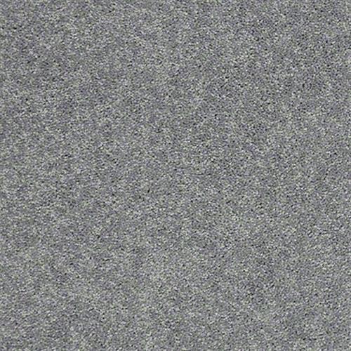 Rumson Castle Grey 55501