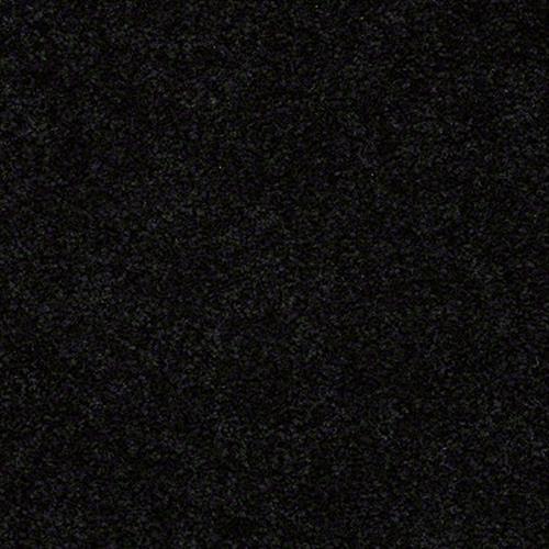 Rumson Coal Black 55502