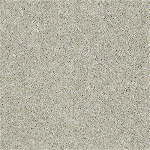 Rumson Dove 55700