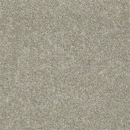 Rumson Plaster 55752