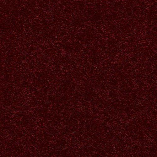 Rumson Crimson 55803