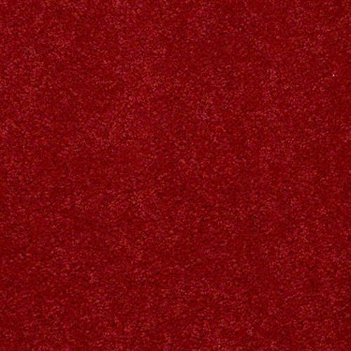 Shasta I Real Red 55852