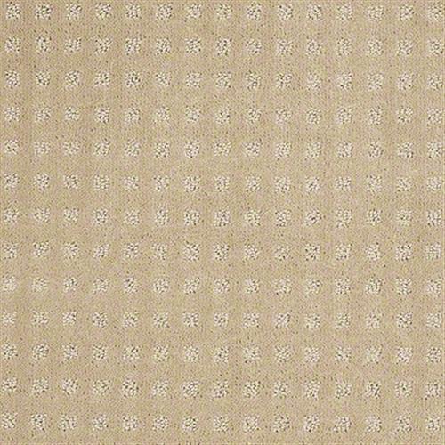 Great Design Sand Swirl 00173