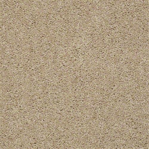 Aba 7013 Asian Sand 03222