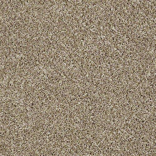 Cabina Classic B Moonlit Sand 00230