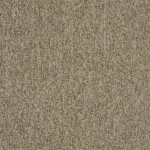 Multiplicity Tile Plethora 00105