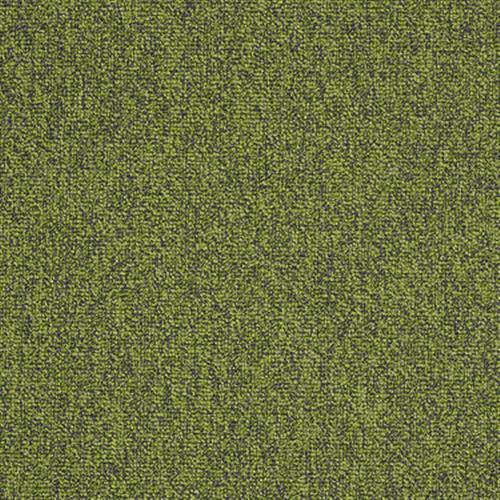 Multiplicity Tile Exuberant 00310
