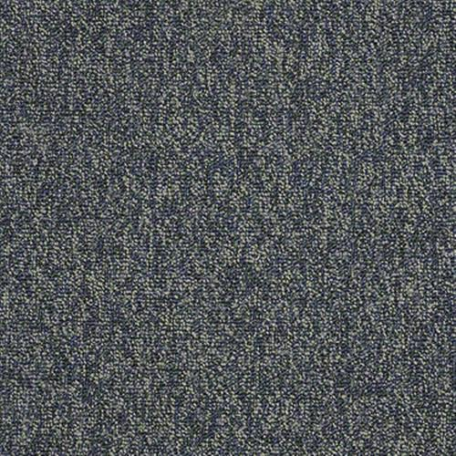 Multiplicity Tile Overflow 00400