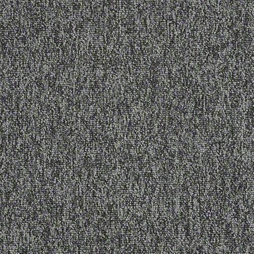 Multiplicity Tile Surplus 00520