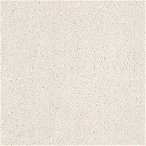 LABYRINTH Intricate Ivory 00111