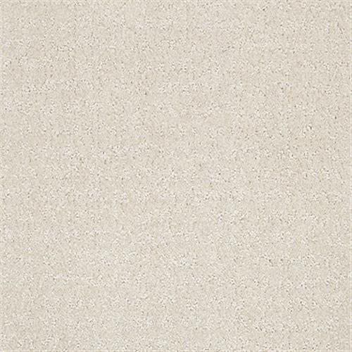 LABYRINTH Natural Linen 00121