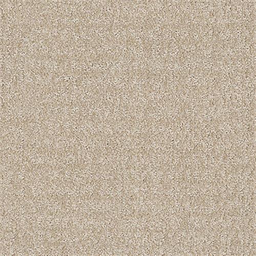 LABYRINTH Sand Dune 00162