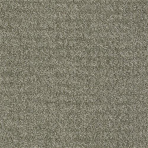 LABYRINTH Evergreen Fog 00333