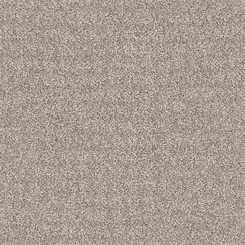 LABYRINTH Soft Greige 00512