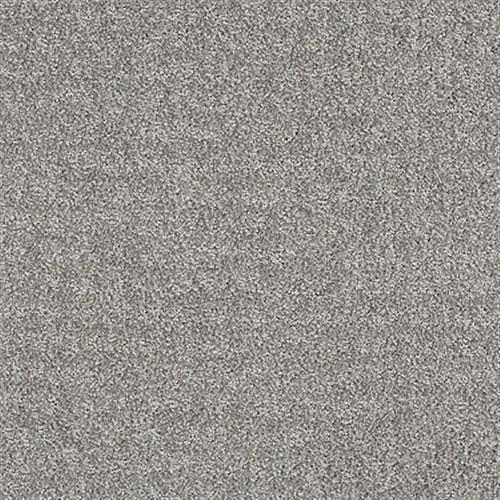 LABYRINTH Summit Gray 00554
