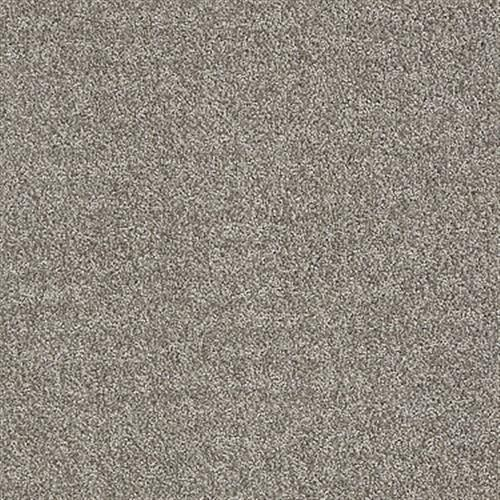 LABYRINTH Dovetail 00572