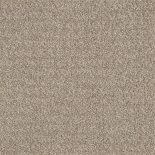 LABYRINTH Brushed Tan 00723