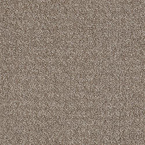 LABYRINTH Sedona Sand 00765