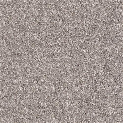 LABYRINTH Silver Peony 00991