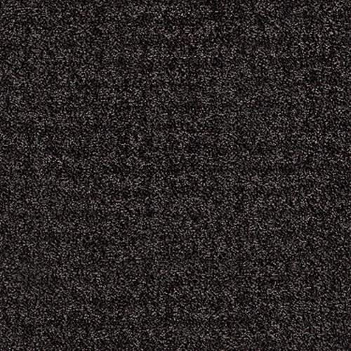 LABYRINTH Midnight 00998