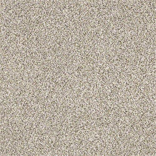 COMPRISE Granite 0741B